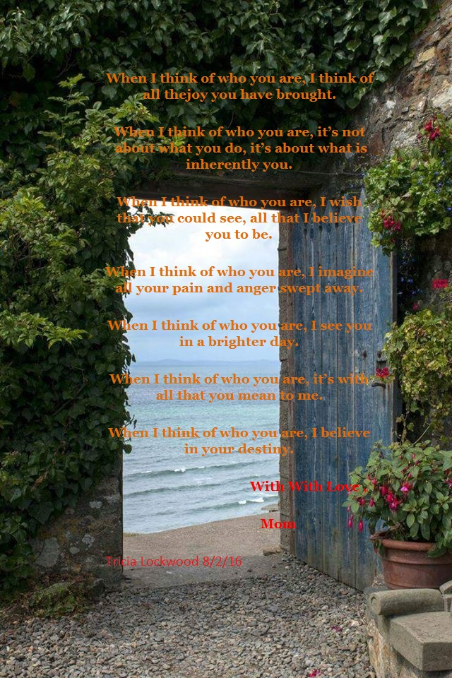 kyle poem